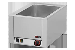 BM-1120 RM vodní lázeň GN 1/1-200