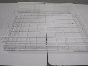 C-00015 Koš na sklo 55x55