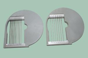 Disk B-8 Hranolkovač 8 mm