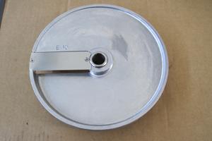 Disk E-10 Plátkovač 10 mm I.pro disky PSP100/300 a B