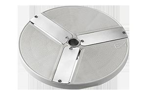 Disk E-14 Plátkovač 14 mm I. pro disky B a PS