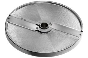 Disk P-2 Plátkovač 2 mm pro PSP-300,100