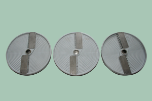 Disk PP-10 Hranolkovač 10 mm