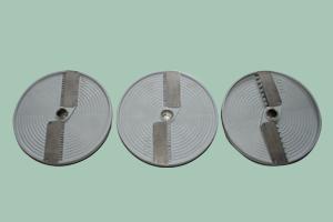 Disk PP-8 Hranolkovač 8 mm
