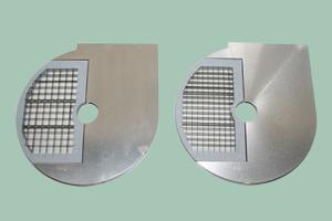 Disk PS-10 Kostičkovač 10 mm II. PSP-100