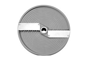 Disk REDFOX B-6 Hranolkovač