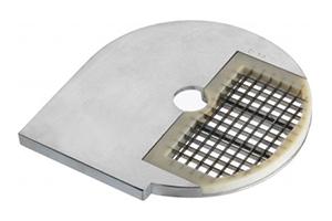 Disk REDFOX D-10x10 Kostičkovač