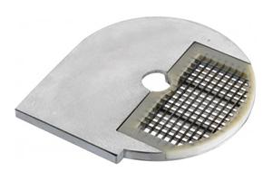 Disk REDFOX D-8x8 Kostičkovač