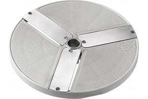 Disk REDFOX E-1 plátkovač