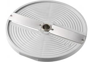 Disk REDFOX E-4 plátkovač