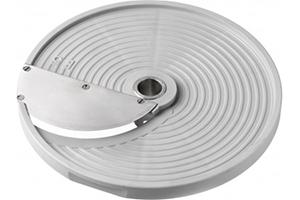 Disk REDFOX E-5 plátkovač