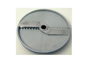 Disk REDFOX H-10 Hranolkovač 10mm
