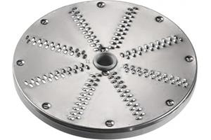 Disk REDFOX H-2,5 Hranolkovač 2,5mm