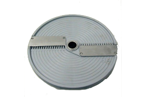 Disk REDFOX H-4 Hranolkovač 4mm