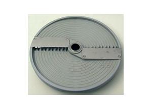 Disk REDFOX H-8 Hranolkovač 8mm