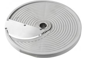 Disk REDFOX S-2 2mm plátkovač měkké plody