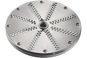 Disk REDFOX Z-2 Strouhač 2mm