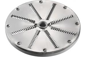 Disk REDFOX Z-3 Strouhač 3mm
