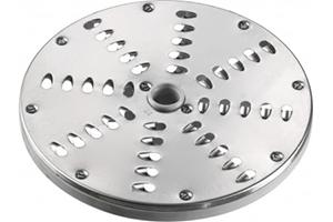 Disk REDFOX Z-7 Strouhač 7mm