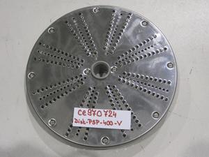 Disk-PSP-400-V Struhadlo na strouhanku