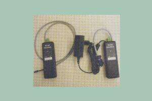 DTC-Paměť sada na propojení PC A-220/280