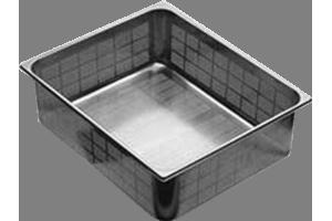 GND-2/1-150 děrovaná
