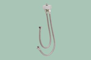 KOB-směšovací ventil