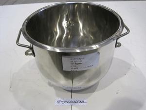 Kotlík pro RM-50