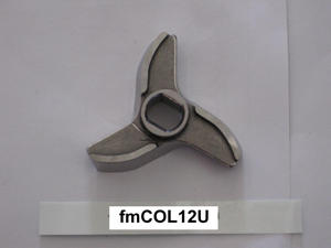 Nůž řezný pro S12-unger
