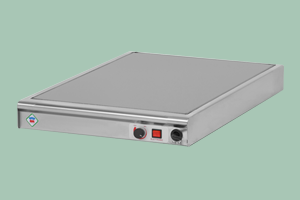 PC-46 Udržovací deska pro pizzu