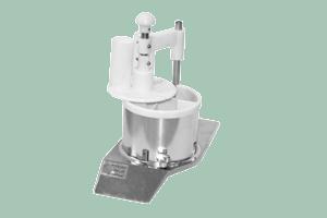PSP-VE Výměná hlava krouhače - zelí pro PSP-400