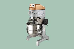 RM 60H - Robot univerzální 3 rychlosti 60 l 400 V