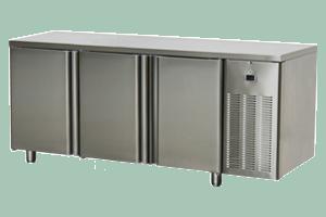 SCH-3-1-1-1AP-D chl.stůl 3xdveře