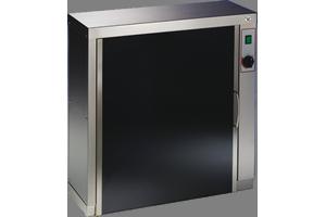 SUV-66 Sterilizátor nožů,UV záření