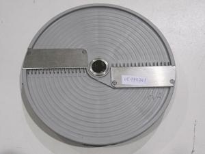 Disk-PSP-400-H4 AK Hranolkovač 4x4mm