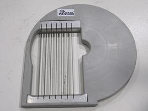 Disk-PSP-400-B10AK Hranolkovač 10x10