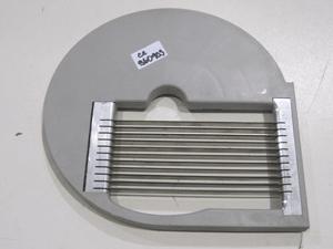 Disk-PSP-400-B6AK Hranolkovač 6x6