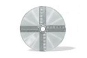 Disk-PSP-400-GMC 1 Drtič 1 mm, cukrářský