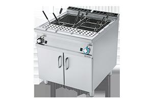 CPB-98G Vařič těstovin
