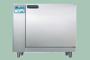 HC-10i Udržovací skříň HC 10i (10 x GN1/1) nástřiková