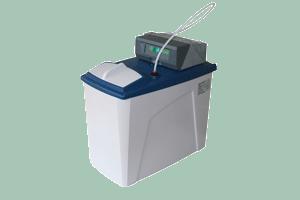 ISI-8 změkčovač vody automatický 8l (A-08)