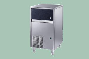 IMC-4625W Výrobník kostkového ledu - chlazení vodou