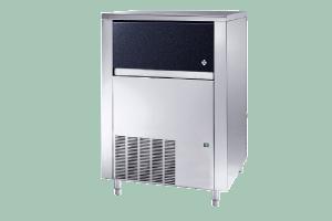 IMC-13065W Výrobník kostkového ledu - chlazení vodou