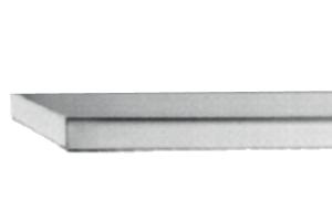 Deska - bez lemu k SCH-2D