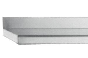 Deska - s lemem k SCH-4D