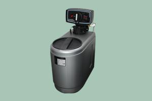 R-08 Změkčovač vody automatický 8l
