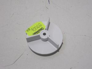 Lopatky čerpadla nástřiku pro IMC-2104 až 3316, pozice 13