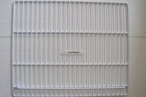 Rošt poplastovaný do lednice HR-200,400
