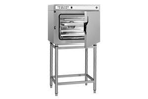 RD-0511EP REGBOX 5x GN 1/1 programovatelný