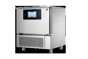INFINITY 0511 - Multifukční zařízení INFINITY 5x GN 1/1